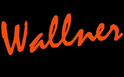 Wallner Polstermöbel & Deko e.K.